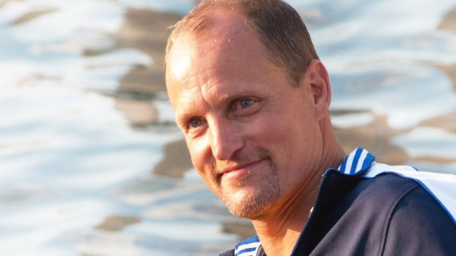 woodyharrelson_big