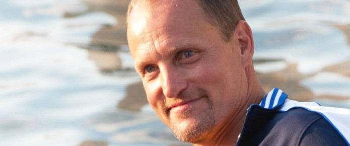 Woody Harrelson Joins The Star-Studded Cast Of Triple Nine