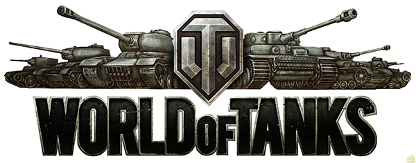 World Of Tanks Heading To Xbox 360