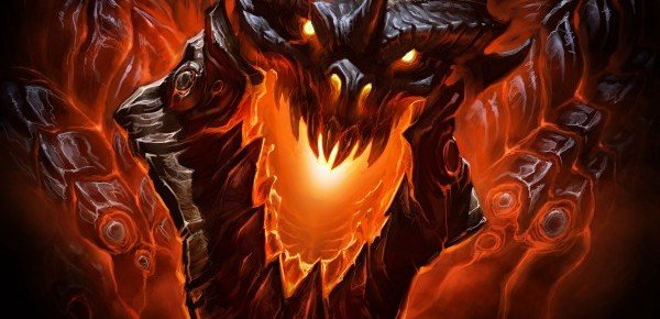 Pokemon Style Battles Are Coming To World Of Warcraft