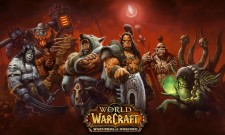 Blizzard Unveils World Of Warcraft Documentary Ahead Of Ten-Year Anniversary