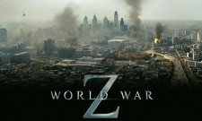 World War Z: A Zombie Film For The Whole Family?