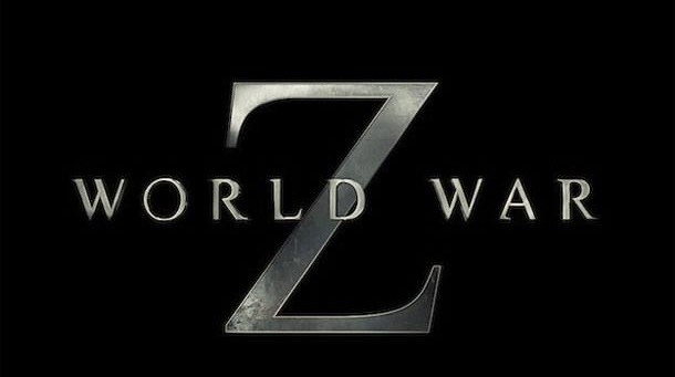 world-war-z-teaser-poster1-610x341