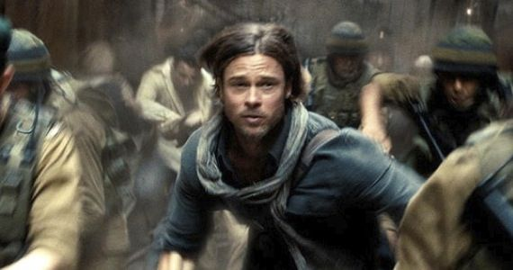 world-war-z-trailer-brad-pitt