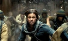 New World War Z Posters Show Every Major City Up In Flames