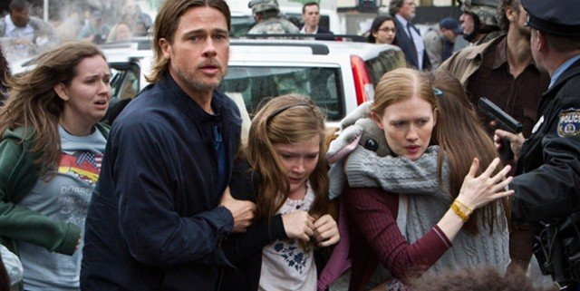 world-war-z00