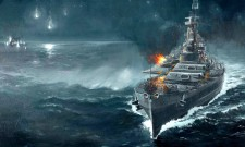 World Of Warships Opens Its Waters To All As It Enters Open Beta