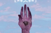 Porter Robinson – Worlds Review
