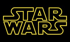 Steven Spielberg, Quentin Tarantino And Zack Snyder Say No To Star Wars