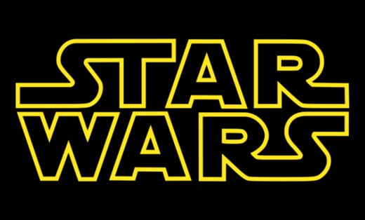 wstar wars font.png.pagespeed.ic .lrVqSvU2lc 5 More Star Wars Characters That Deserve Spin Off Films
