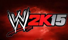 CM Punk's Lawsuit Against WWE Could Have WWE 2K15 Delayed