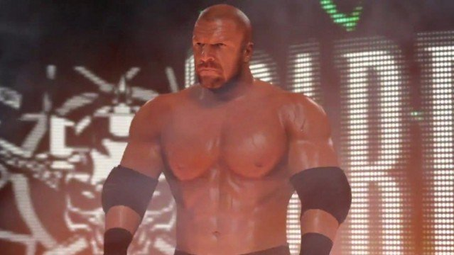 wwe-2k15-gameplay-trailer1-760x428-wwe-2k15-review-wwe-wrestles-with-ps3-xbox-360