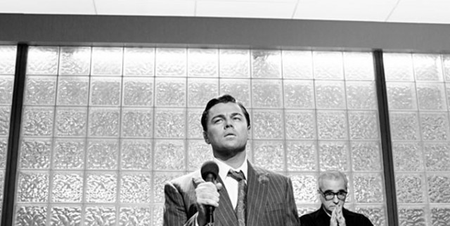 www.indiewire.com1  640x321 The Wolf Of Wall Street Gallery