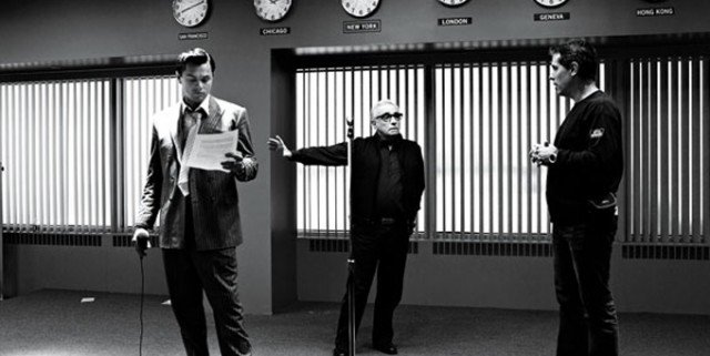 www.indiewire.com4  640x321 The Wolf Of Wall Street Gallery