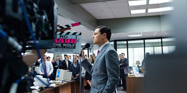 www.indiewire.com  640x321 The Wolf Of Wall Street Gallery