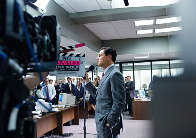 www.indiewire.com  The Wolf Of Wall Street Gallery