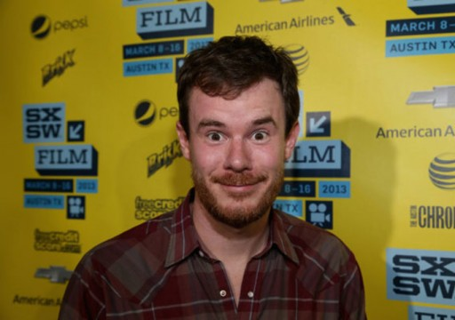 Exclusive Interview With Joe Swanberg On Happy Christmas
