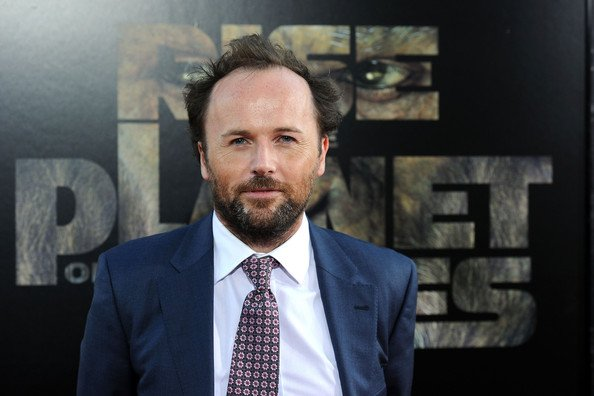 New Sci-Fi Movie Captive State Will Be Directed By Rupert Wyatt