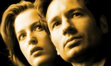 The 9 Greatest X-Files