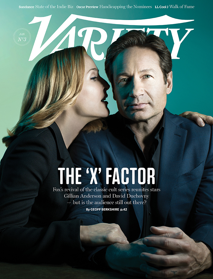 x-files-variety-cover