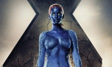 Latest Trailer For X-Men: Apocalypse Teases That The End Is Nigh