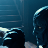 Latest Batch Of X-Men: Apocalypse Images Send The Four Horsemen To War