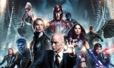 The 10 Best Performances From The X-Men Franchise