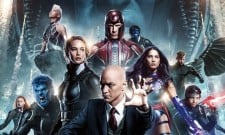 Simon Kinberg May Direct The Next X-Men Movie