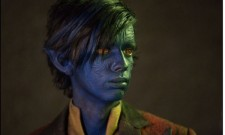 Watch A Nightcrawler Centric X-Men: Apocalypse Deleted Scene In Latest TV Spot