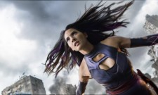 Olivia Munn On Why She Turned Down Deadpool For X-Men: Apocalypse