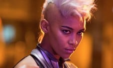 There's A Storm Coming In Latest X-Men: Apocalypse TV Spot