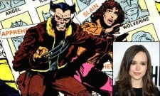 Rogue, Iceman And Shadowcat Will Return For X-Men: Days Of Future Past