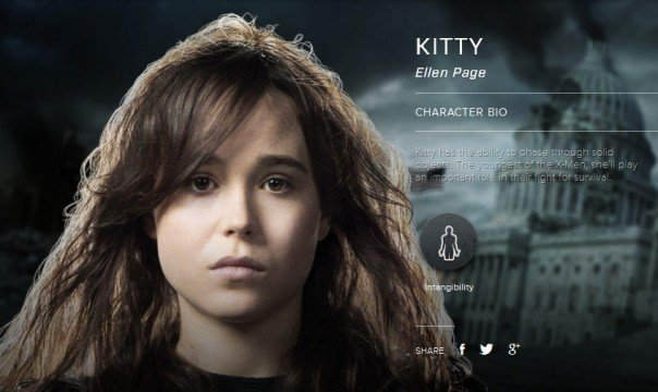 x-men-days-of-future-past-kitty-pryde-character-bio