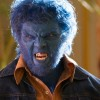 20 New X-Men: Days Of Future Past Images Released, Because Why Not?
