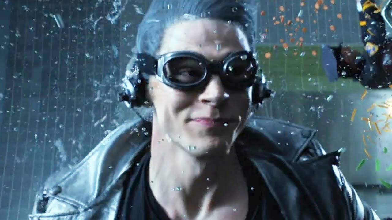 men-days-of-future-past-offici5 jpgX Men Quicksilver Days Of Future Past