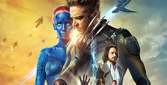 7 Films About Time Travel That You Have To See After X-Men: Days Of Future Past