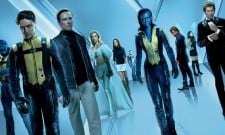 Bryan Singer Confirms X-Men: First Class Sequel Will Be 'Days Of Future Past'