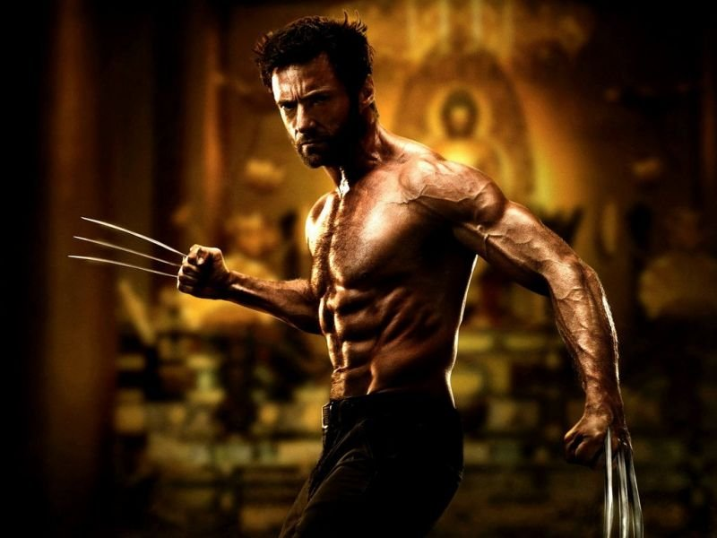 It's Official: The Wolverine 3 Will Be Rated R