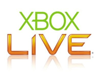 Xbox LIVE Offers Free Weekend Entertainment