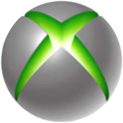 Next Xbox Won't Be Announced This Year
