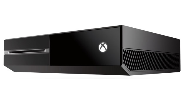 xbox one official images (1)