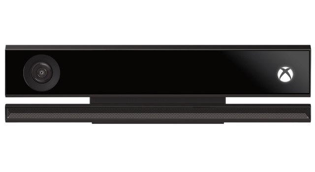 Microsoft: Xbox One Price, Kinect Requirements, And The Cloud Are Unchanged