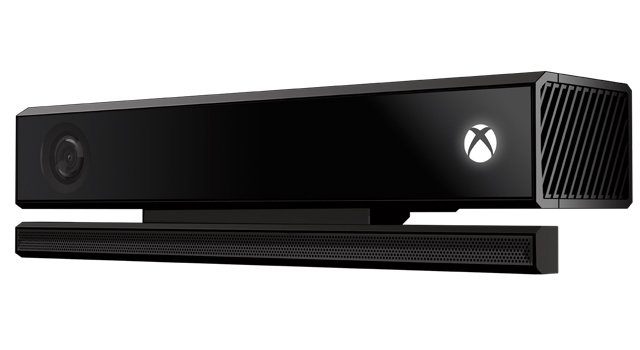 Xbox One Is Region Locked And Has A Fun Kinect DRM Patent