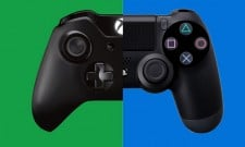 Blue Or Green? Comparing Today's Xbox One Event With Sony's Playstation 4 Reveal