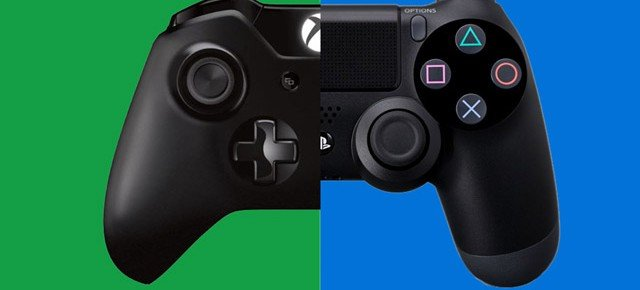 10 Gaming Consoles You've Probably Never Heard Of