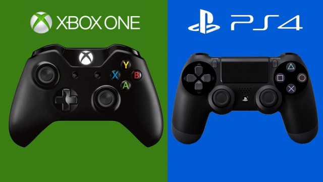 "PlayStation 4 Trumps Xbox One In August NPD Report, But Microsoft Says Its Console Is ""Gaining Momentum"""