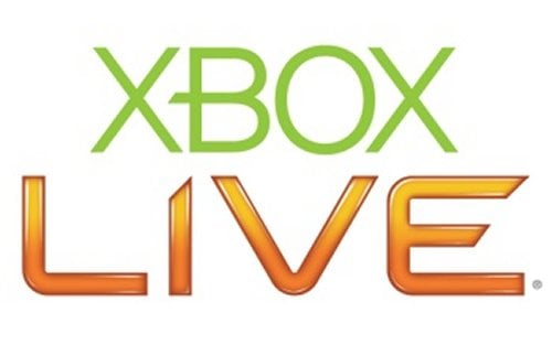 Xbox Live Gold Account Will No Longer Be Required For Apps