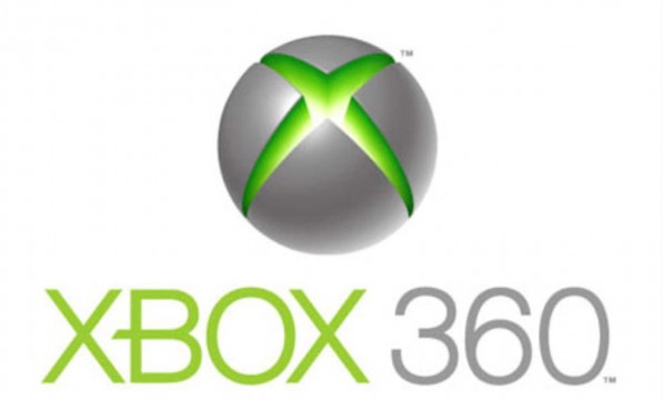You Might Be Able To Buy Xbox 360 Games Directly From Your Xbox One Soon