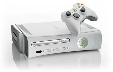 Microsoft Confident That The Xbox 360 Will Be 2012's Best-Selling Console In UK