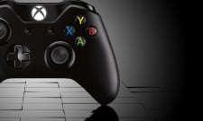 Report: Xbox One Slim Console Expected To Be Revealed At E3; Due This Year